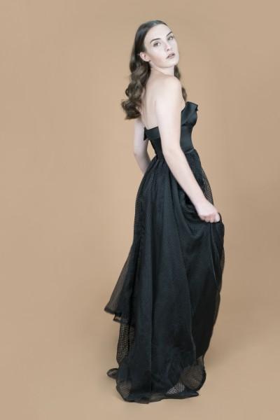 Hochzeitskleid Allegra