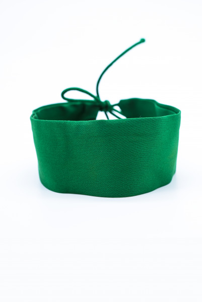 choker green