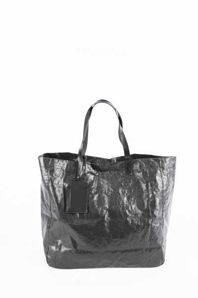 Studio Sac Noir Weekender Bag schwarz