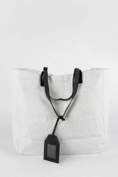 Studio Sac Lait Weekender Bag black